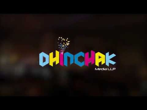 Our 2017 Back in Time | Dhinchak Media LLP | LifeIsAnEvent