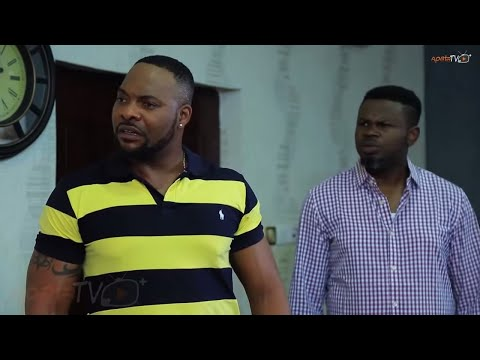 Download Ere Gele Latest Yoruba Movie