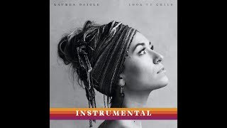 Download Turn Your Eyes Upon Jesus (Instrumental) (Audio) - Lauren Daigle Mp3 and Videos