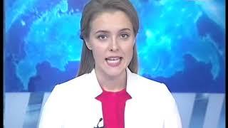 Обманутые дольщики ЛИСКа (Липецк) эфир от 13.11.2017