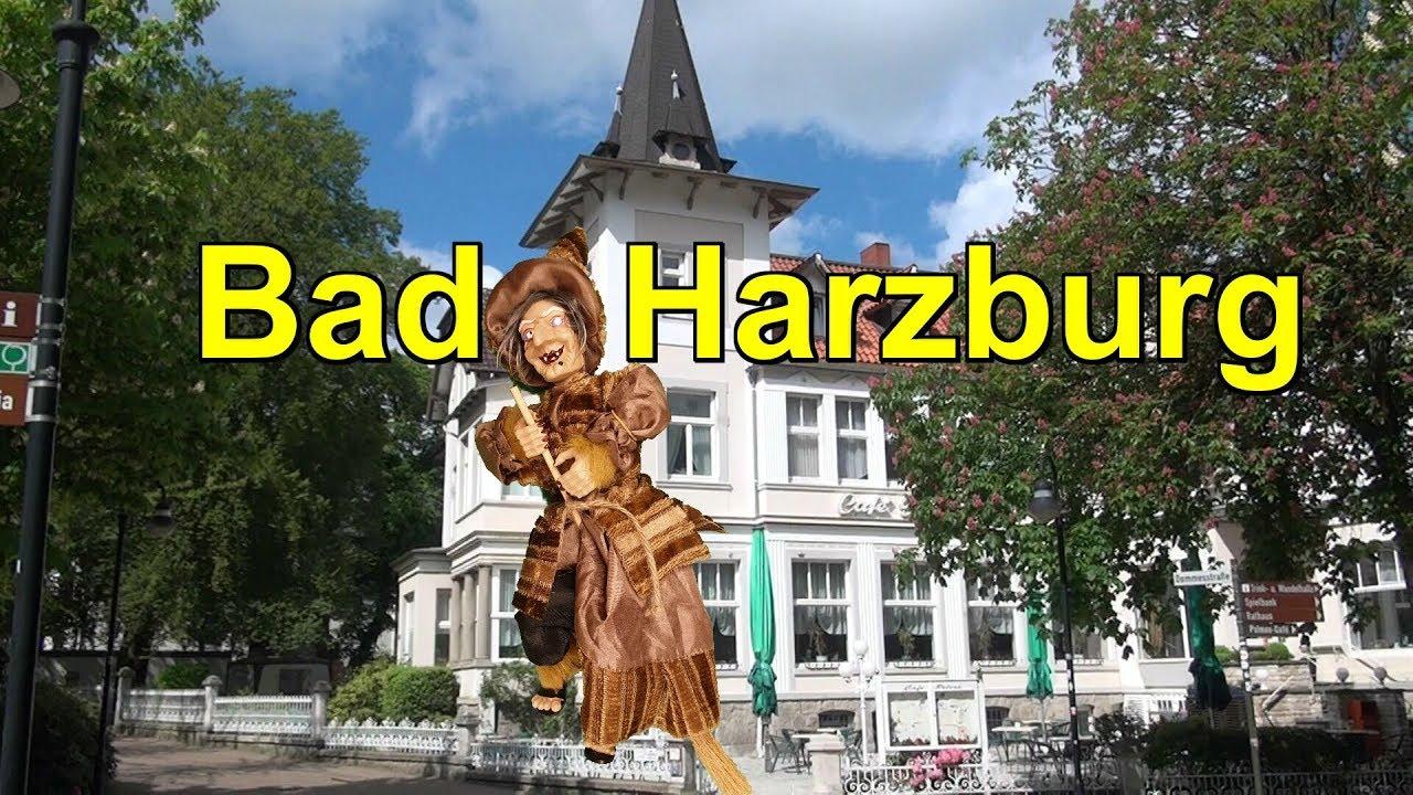 Bilder Bad Harzburg