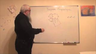 Теорема Пифагора. Часть 1.