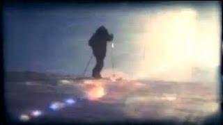 The Casio Samples - Wintertour - Official video(The Cas!o Samples - Wintertour the guy in the snow: Mihály Baditz camera: Mihály Buzás director/editor: Peter Majdik vocals: Lajos Szabó the casio samples ..., 2008-02-12T10:33:43.000Z)