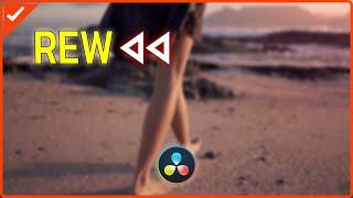 ทำวิดีโอให้เล่นย้อนกลับ Reverse Speed screenshot 4