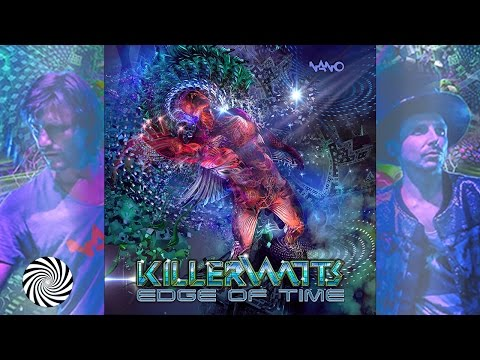 Killerwatts & Laughing Buddha - Nature Of Reality