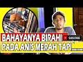 Anis Merah Over Birahi Berbaya Tapi  Mp3 - Mp4 Download