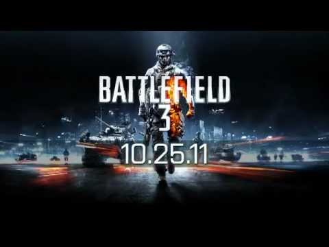 install battlefield 3 without origin crack
