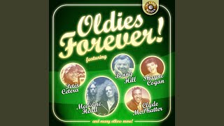 Provided to YouTube by The Orchard Enterprises Sugar Baby Love · The Rubins Oldies Forever ℗ 2015 Autarc Media GmbH, CH. Released on: 2015-04-10 ...