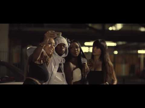 Tory Lanez - Flex (Music Video)