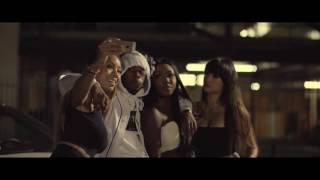 Tory Lanez - Flex (Music Video)