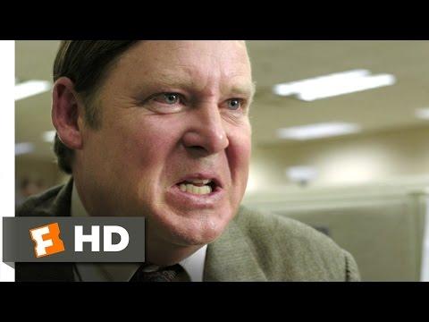 God Bless America 310 Movie   Frank's Rant 2011 HD