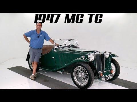 Volo Museum Auto Sales - Classic Car Dealer - Collector Cars