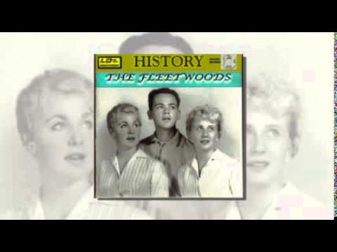 Fleetwoods   Unchained Melody