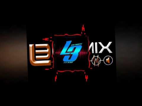 Rino L3 Remix - Rockabye_Clean Bandit (Funkot Remix)