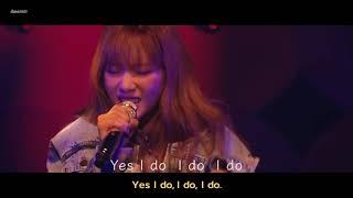 [THAISUB] TAEYEON - I Do
