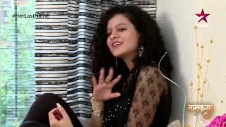 Naamkarann | Lori Song – Palak Muchhal