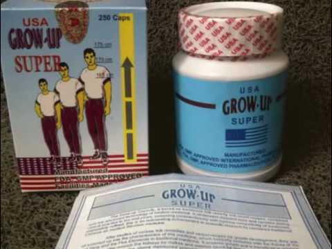obat peninggi badan di jogja 0857.400.444.96 obat peninggi badan yogyakarta
