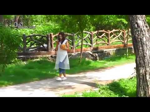 Sharafat Ali Khan new song 2017 pata karnae jo kehre muhally da ha.uploaded by AK baloch 03003133383