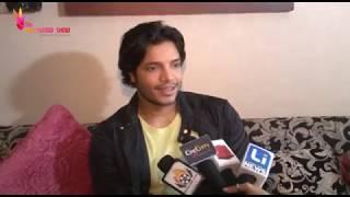 Hindi Short Film 2016   Rizwan Sikander   Kubra Sait   Latest Bollywood News