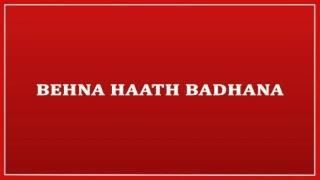Pulwama Attack Live Updates: पुलवामा हमले पर सबसे बड़ी कवरेज   News Tak
