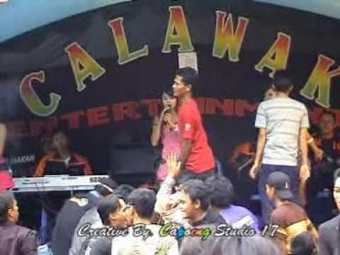 Riyanty Calawak - Mabuk Janda