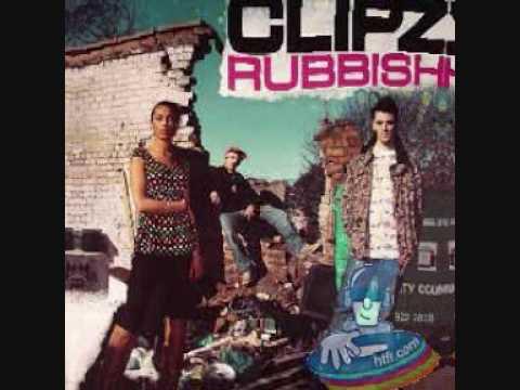 Dj Clipz - A Mini Mix Of Drum and Bass(radio 1 mashup)