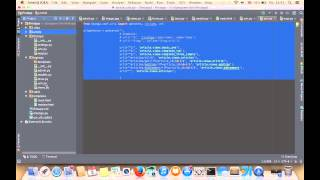Python Django (урок 10) - авторизация пользователей(, 2014-03-03T16:23:34.000Z)