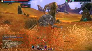 Tera - Test / Review des MMORPGs von PC Games