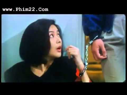 Phim Đặc Cảnh Đồ Long 2   Chung Tử Ðơn   Dac Canh Do Long 2   Chung Tu Ðon   Phim moi nhat   Xem Phim Nhanh   Xem Phim Online   Trailer  Hinh Anh  Thong Tin Phim 3
