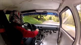 Missen 2014 Opel GTE-Harri Freitag