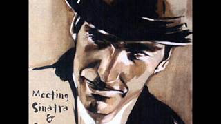 Lemmy Constantine - I wish you love / Que reste-t-il de nos amours