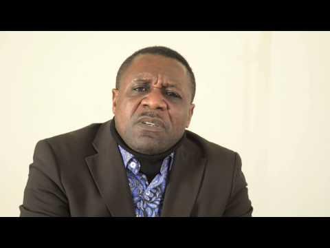 Occupation de la Republique Démocratique du Congo