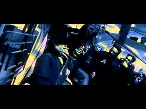 Gudumba Shankar (2004) Climax Title Song.mp4