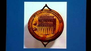 Ashkelon: Seaport of the Philistines thumbnail