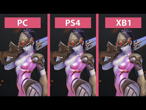 overwatch-–-pc-vs.-ps4-vs.-xbox-one-graphics-comparison