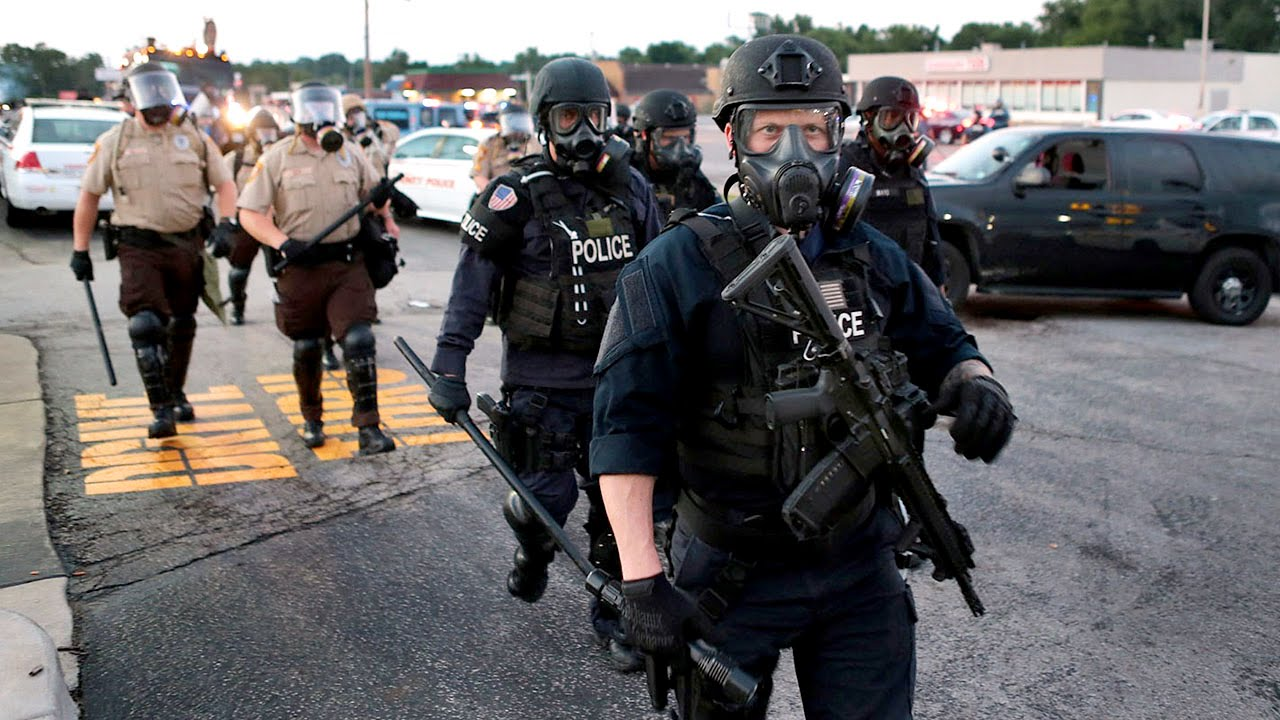 police culture 82 socialization of police  nature of paramilitary-style education has historically been to strip a person of his or her individuality and force a culture of.