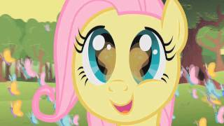 Repeat youtube video PinkiePieSwear - Flutterwonder