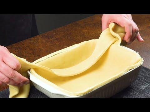 ce-dont-on-remplit-la-pâte-après-25-minutes-est-unique