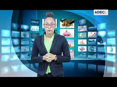 "ADECO - ""Programa Defesa do Consumidor"" - 19/04/2018"