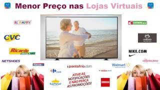 Smart TV 4K LED Ultra HD 43 LG 43UF6400