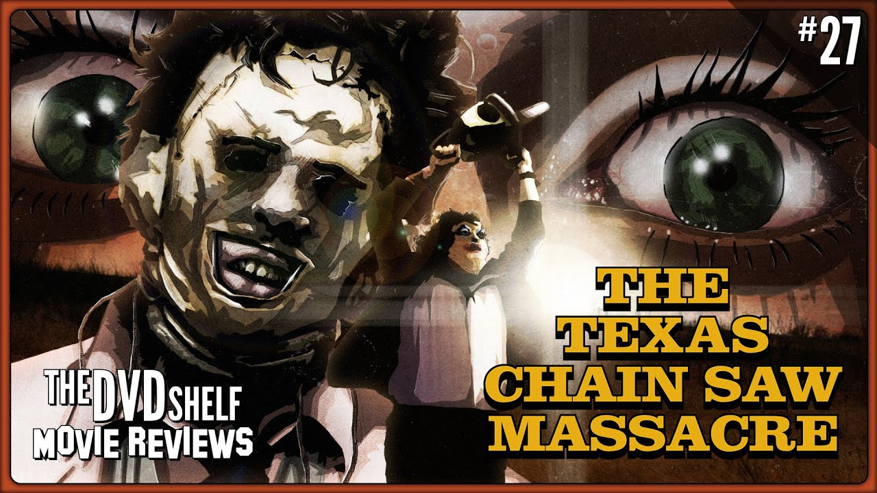 texas chainsaw massacre 1974 full movie free download in tamil