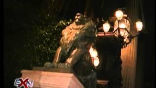 Guanajuato paranormal / Extranormal