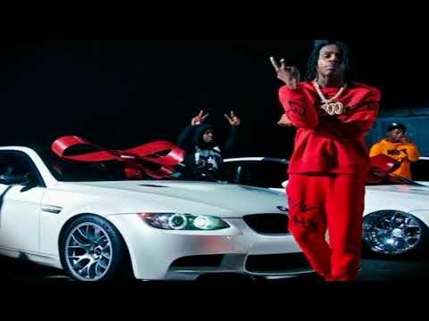 """[FREE] Polo G x Lil Durk Type Beat – """"Real Me"""" (prod Ramsey Beatz)"""
