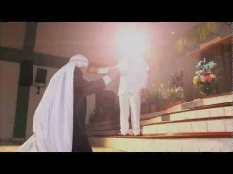 Yo soy el Espiritu Santo  Juan carlos Zubiaga