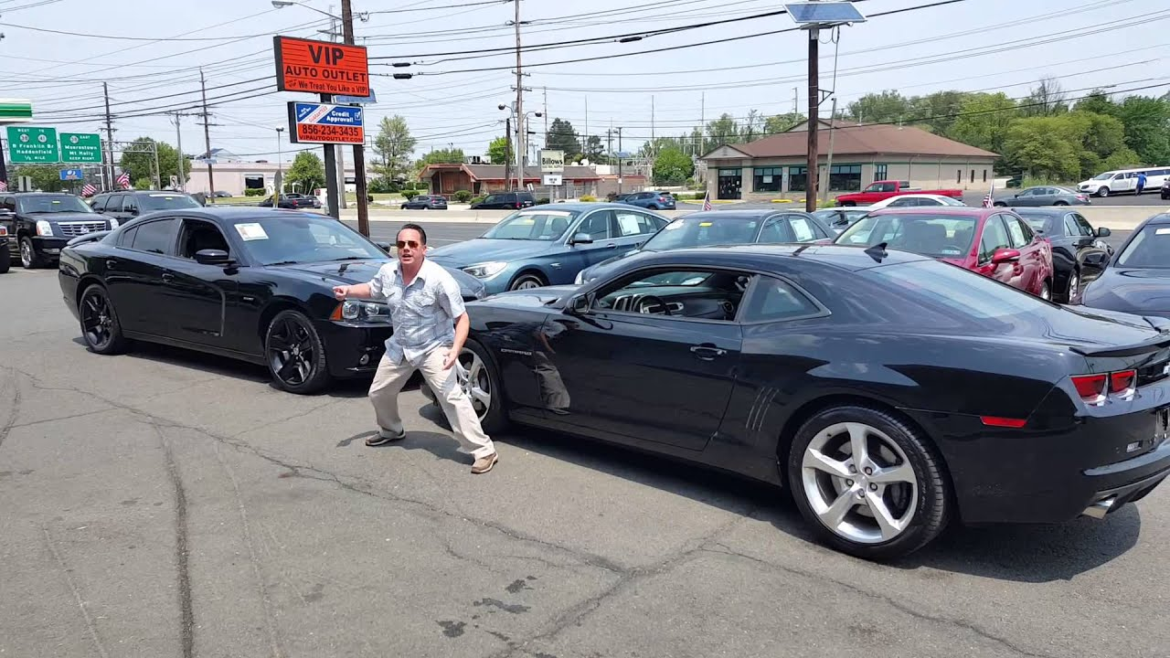 Vip Auto Outlet >> Vip Auto Outlet 2809 Rt 73 S Maple Shade Nj 08052