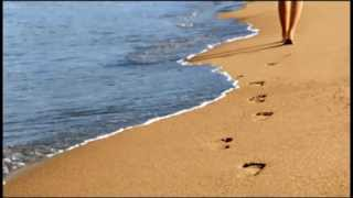 Ronski Speed & Stuart Millar feat. Renee Six - You Are Not Alone (Sunset Remix)