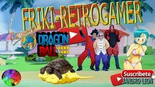 Download Video Friki-Retrogamer especial