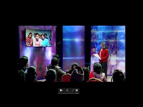 साझा सवाल - Sajha Sawal - वैदेशिक रोजगारीमा सुख दुखका कुरा