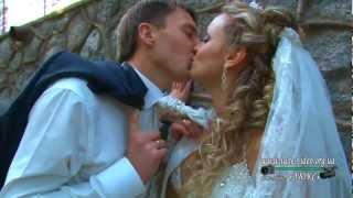 Свадьба: Вадим & Наталья
