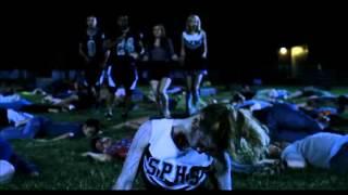 Самый страшный фильм (2012, трейлер)